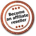 Become an EditArea affiliate reseller